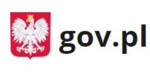 Aktualności rządowe